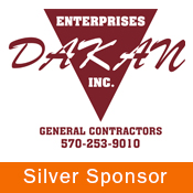 Dakan Enterprises