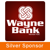 Wayne Bank