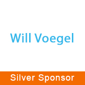 Will Voegel