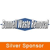 Bunnell Waste