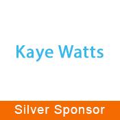 Kaye Watts