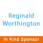 Reginald Worthington