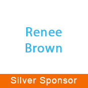 Renee Brown