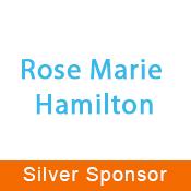 Rose Marie Hamilton