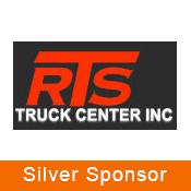RTS Trucking