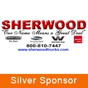 Sherwood Freightliner