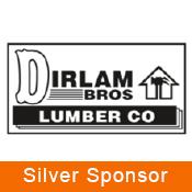 Dirlam Bros Lumber