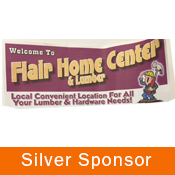 Flair Home Services