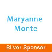 Maryanne Monte