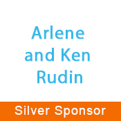 Arlene and Ken Ruden