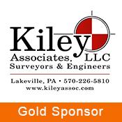 Kiley Associates