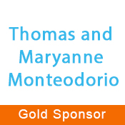 Thomas and Maryanne Monteodorio