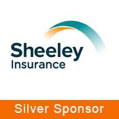 Sheeley Insurance