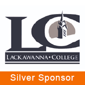 Lackawana College