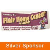 Flair Hardware