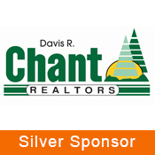 Davis R. Chant Real Estate