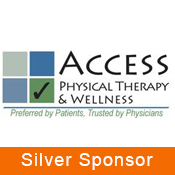 Access Physical Therapy