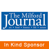 Milford Journal