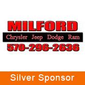 Milford Chrysler