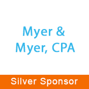Myer & Myer, CPA