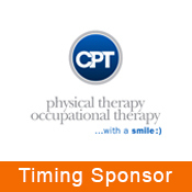 CPT Physical Therapy