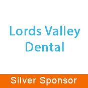 Lords valley Dental