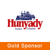 Hunyady Auction Company