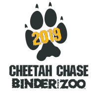 Binder Park Zoo Cheetah Chase 5K