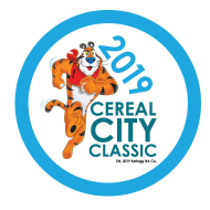 Cereal City Classic