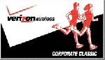 Verizon Wireless Corporate Classic 5k