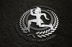 Herald of Victory Marathon - Full, Half, Relays
