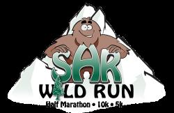 SAR Wild Run