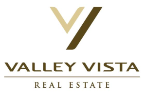 Valley Vista Properties