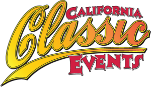 California Classic Events