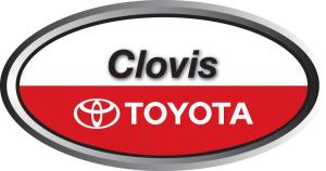 Clovis Toyota