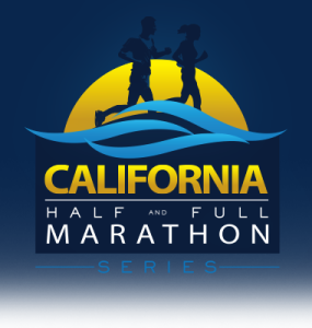 California Half Series