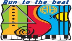 RaceThread.com Run to the Beat - Alamo Heights Band Walk Run