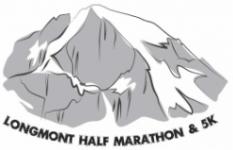 VOLUNTEER Longmont Half and 5K
