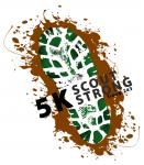 Scout Strong 5k Fun Run & Walk
