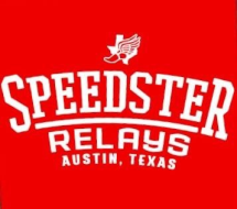 Speedster Relays