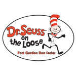 Dr. Seuss on the Loose 10K & 5K Run and 1 Mile Stroller Walk