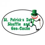 St. Patricks Day Shuffle 5K and 1 Mile Fun Run