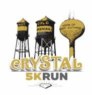 Crystal 5K Run