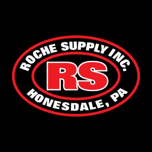 Roche Supply