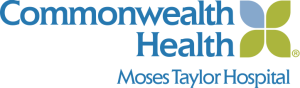 Commonwealth Health