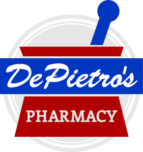 DePietro's Pharmacy