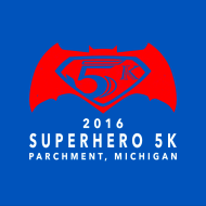 Kindleberger 5K Run/Walk