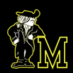 Moorestown Boys Track - Parent Sign Up