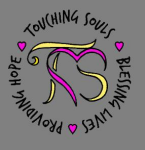 Touching Souls 5k Run/Walk and Remember
