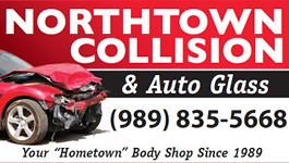 Northtown Collision